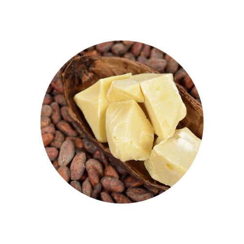 Beurre de Cacao