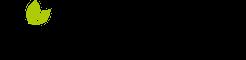 Logo HoliGreen