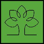 100% végétal